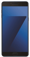 Samsung Galaxy C7 Pro (Navy Blue, 64GB)