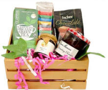 First Diwali Contest – Win Gift Hampers
