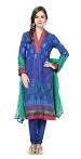 Get 15% off on Ethnic Wear