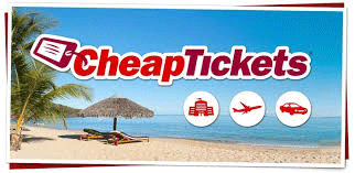 Get Rs.500 off on International Flight Bookings