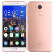 Gionee S6 Pro Rose Gold (4GB, 64GB) at Rs.11668