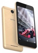 Intex Aqua Zenith 4G VoLTE with 1GB RAM
