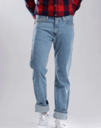 Branded Jeans at 50% discount