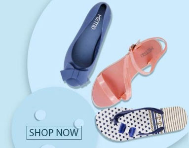 Rs.200 off on purchase Rs.1000 & above on Metro Shoes