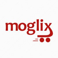 Rs.2000 off on purchase above Rs.9999 on Moglix
