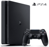 Sony PlayStation PS4 1TB Slim Console at Rs.26790