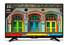 Get up to 30% discount on Televisions