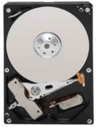 Toshiba Internal Hard Disk 1 TB at Rs.2888