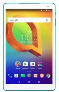 Alcatel A3 10 (VOLTE) 10.1 inch with Wi-Fi 4G Tablet 16 GB