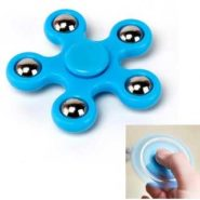 Gyro Finger Spinner (5 Corners) Free Shipping   COD Available