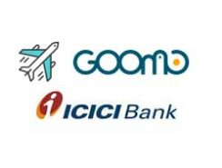 Earn Bumper Chance Cashback of Rs.15000 for ICICI Customers