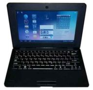 Vox (VN-02) Netbook for Kids