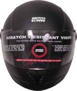 Studds Motorbike Helmet at very low price