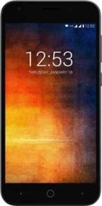 Smartron t.phone P (Black, 3B, 32 GB)