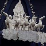 Dipannita Das