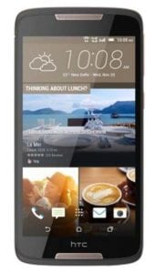 HTC DESIRE 828 16GB PHONE