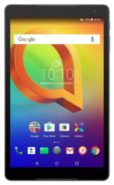 Alcatel A3 10 Wi-Fi Only Black Tablet  with 10 inch Display and 16GB ROM at Rs.6799/-