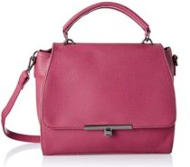 Women's Handbags  at Rs.918/-