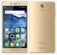 Triple Sim 4G Coolpad Mega 3 Smartphone (2GB,16GB) at cheapest price