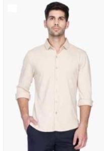 Get upto 70% off on Men's Clothing