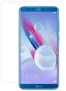 Buy Tempered Glass Guard for Honor 9 Lite at Rs.179/- Only