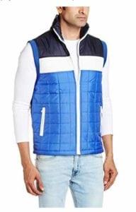 Men's Jacket  at Rs.959/-