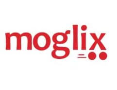 Get extra 25% discount on Moglix