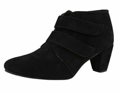 Women's Casual Boots at Rs.999/-