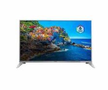 Panasonic 109 cm (43) TH-43ES480DX Full HD IPS LED LCD Smart TV at Rs.31308/-