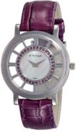 Titan Analogue White Women's Watch at Rs.3400/-