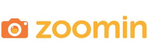 Get 30% off on Photo Prints at Zoomin
