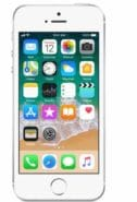 Apple iPhone SE (Space Grey, 32 GB) at Rs.18999/-
