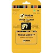 Norton Mobile Security 2018 1 Year 10 devices at Rs.400/- Only