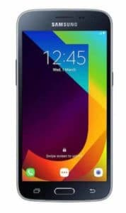 Samsung Galaxy J2 Pro (16 GB) Black Rs. 7,690/-