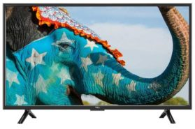 39 inches TCL L39D2900 Full HD LED TV at Rs.16,740/- Only