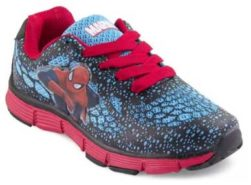 Get 50% off on Kids Shoes, Sandels on Flipkart