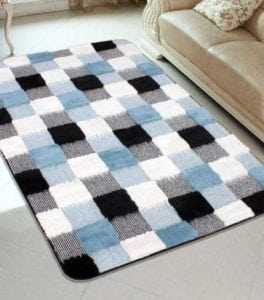 Get up-to 40% off on Carpets and also get 10% Mobikwik Supercash
