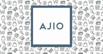 AJIO Coupon – Get up-to Rs.1100 discount on Rs.2490 and above