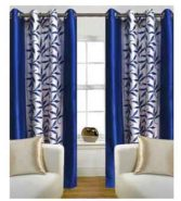 Get your Curtains starting from Rs.199 only