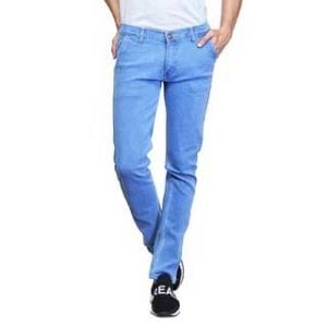 Buy Jeans all under Rs.499/- at Shopclues