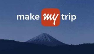 Make My Trip Coupon – Flat 30% percent discount on Domestic Hotels