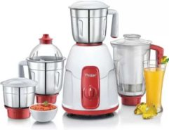 Buy now and get various discounted price on Mixer Juicer Grinder