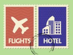 Get up-to 10000 cashback on Domestic, International Flight or Hotel